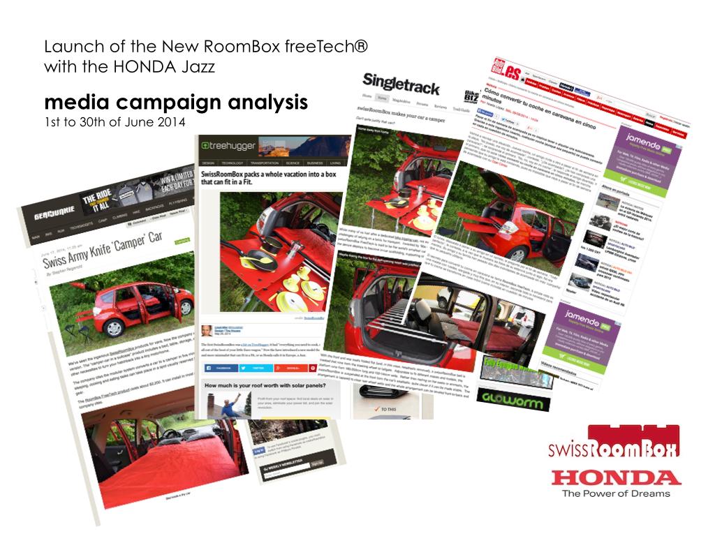 Honda sRB media.001