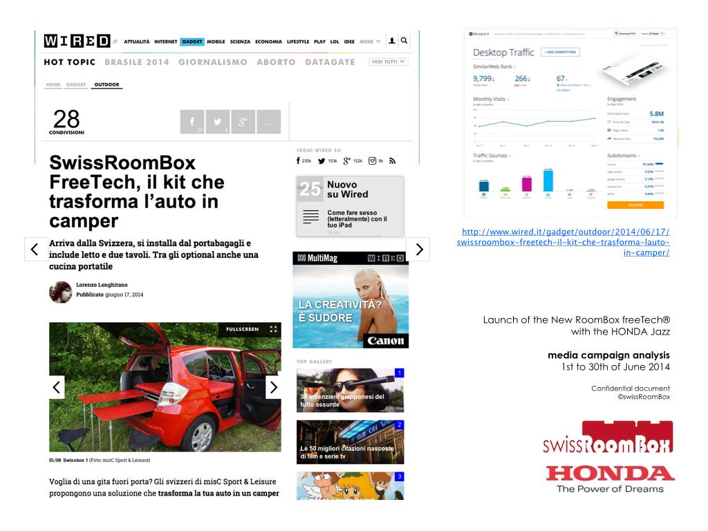 Honda sRB media.005