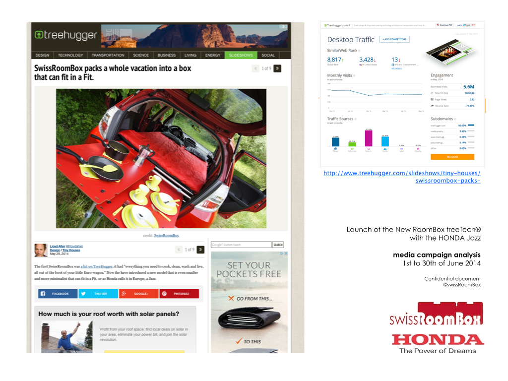 Honda sRB media.006