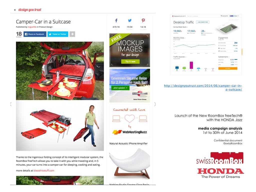 Honda sRB media.007