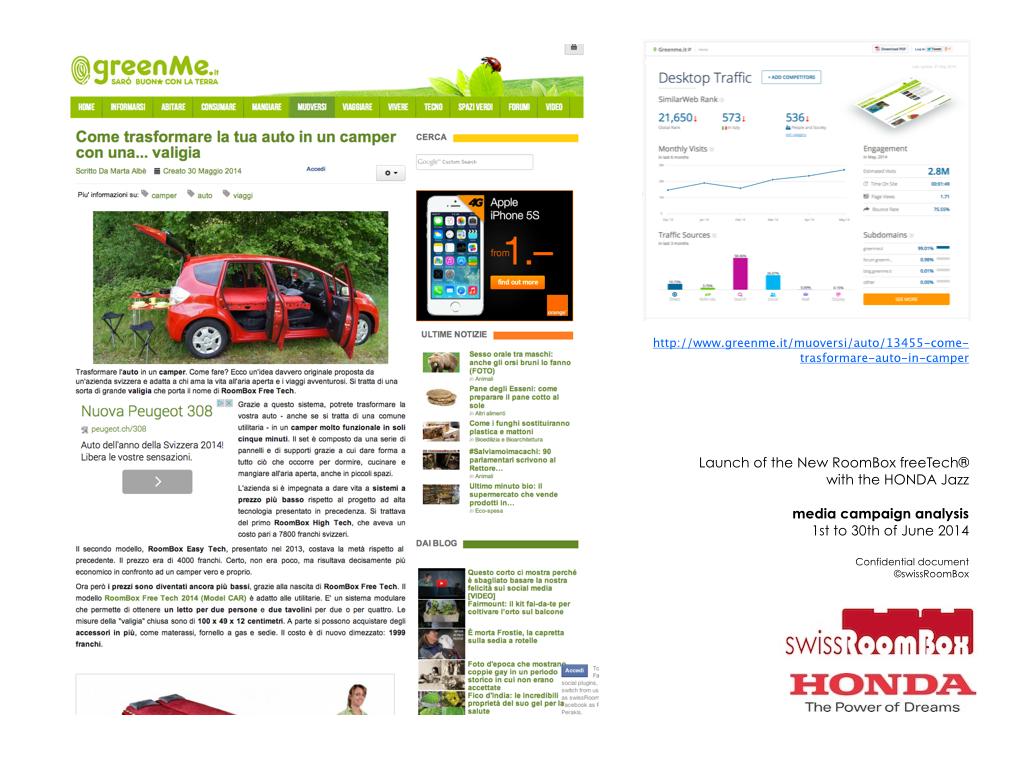 Honda sRB media.008