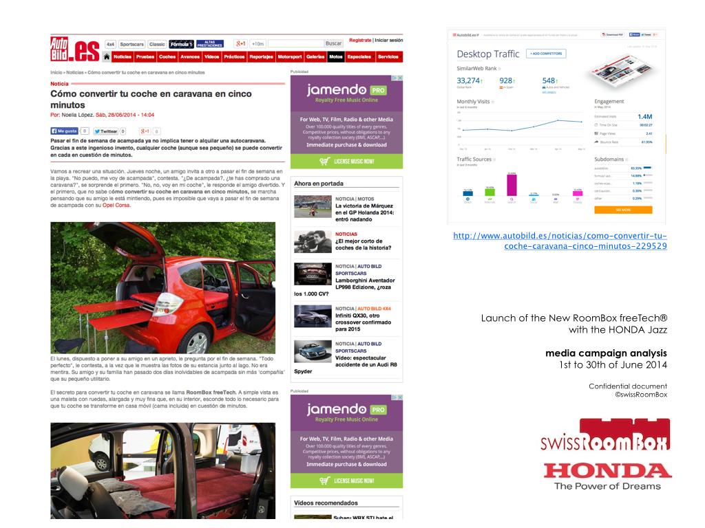 Honda sRB media.010