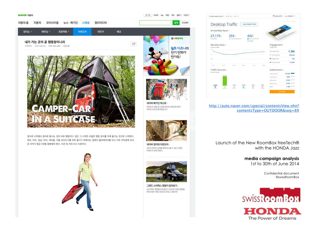 Honda sRB media.012